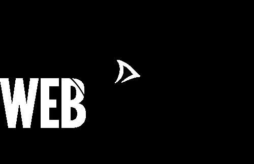 WebThinker Logo