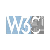 W3C (HTML, CSS & JS)