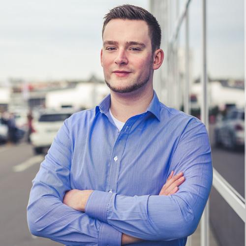Alexander Kunz - WebThinker