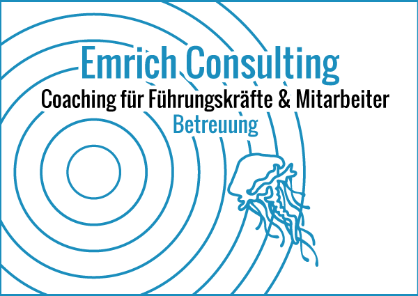 Emrich Consulting - Betreuung
